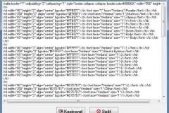 export_tabulky